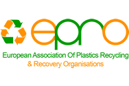 European Association of Plastic Recycling and Recovery Organisations (EPRO)