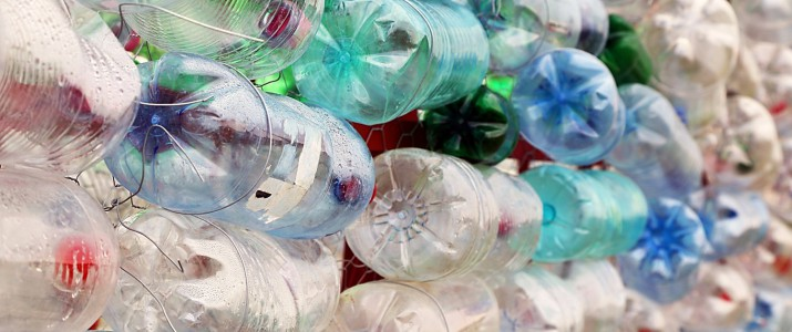 How to keep a sustainable PET recycling industry in Europe ...